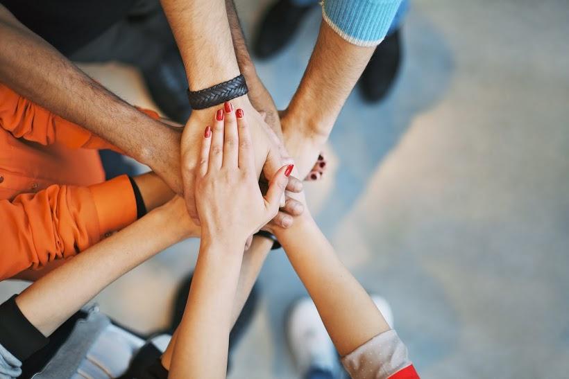 Mission Hati Handicap Indonésie 2018 : le compte à rebours est lancé pour donner sa place à la différence